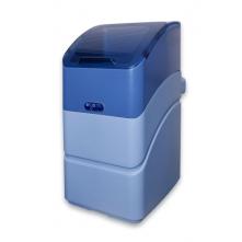Система пом'якшення води серії Kinetico Essential 11