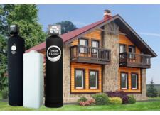 Какой фильтр для воды лучше использовать в загородном доме?