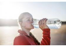 Микропластик в питьевой воде. Пути попадания и влияние на организм человека