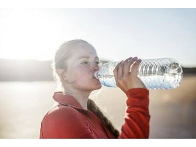 Мікропластик у питній воді. Шляхи попадання та вплив на організм людини