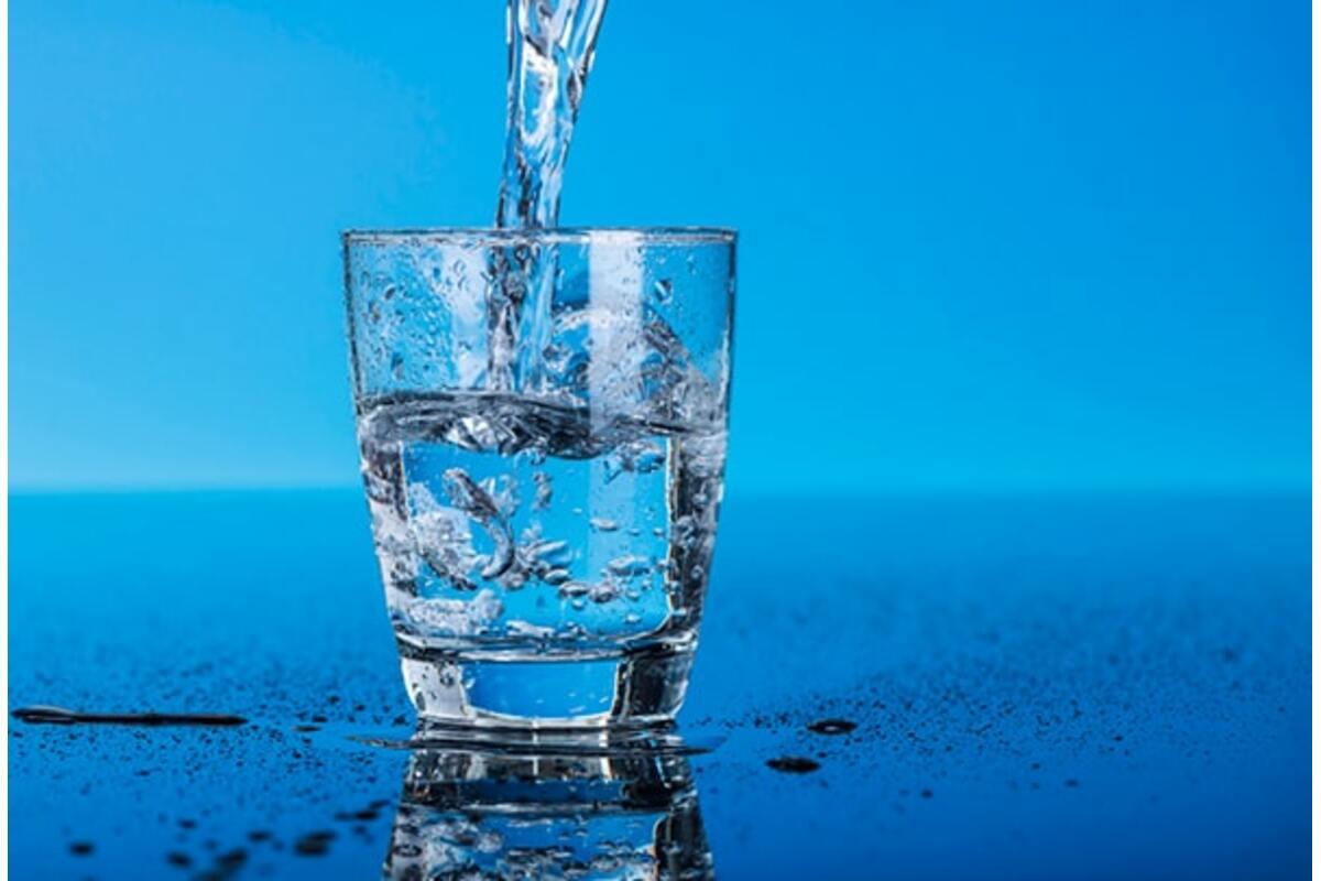 Фільтр для питної води: переваги та особливості вибору