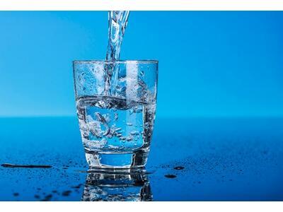 Фильтр для питьевой воды: преимущества и особенности выбора