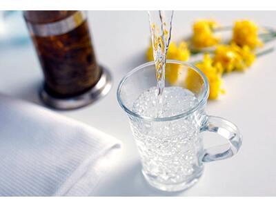 Як вибрати фільтр: переваги та недоліки сучасних систем очищення води