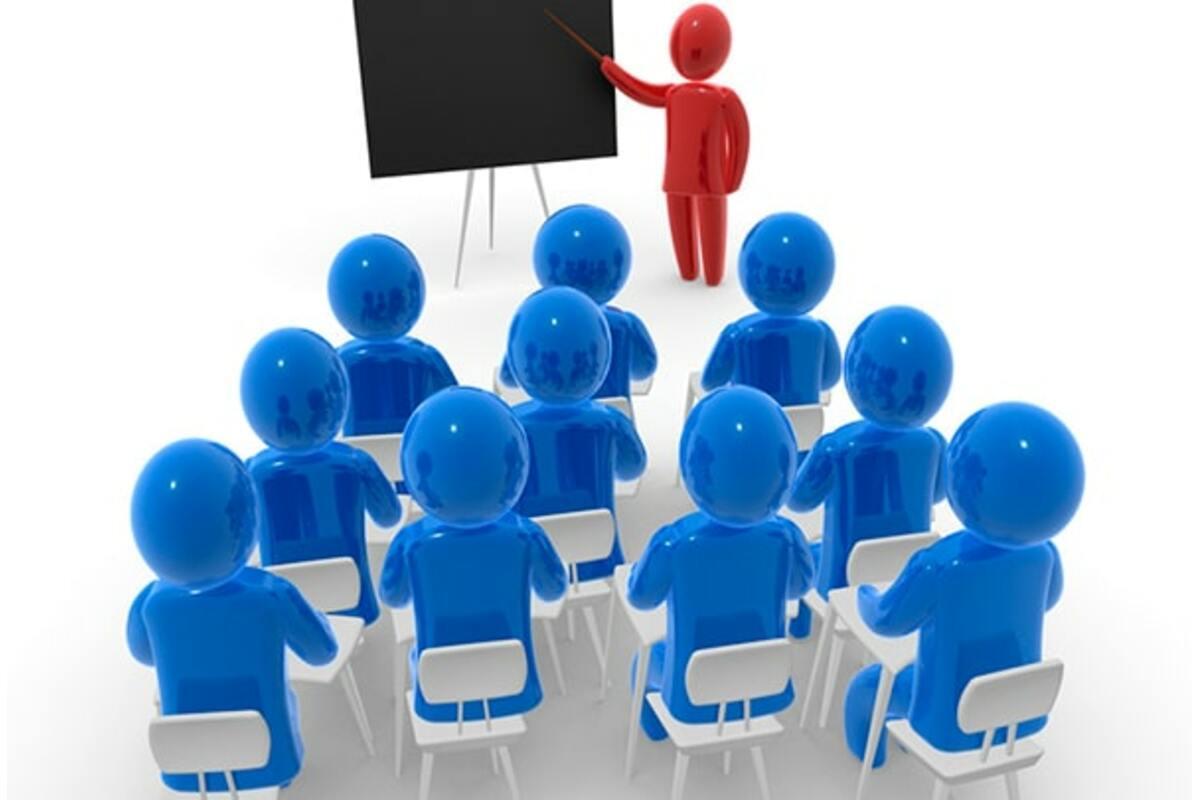 По итогам прошедших семинаров, состоявшихся 11 и 16 марта 2016 г.