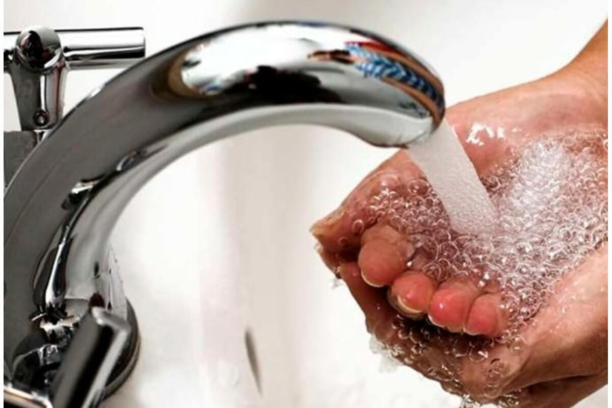 Домашні фільтри для води зі зворотним осмосом - правила вибору