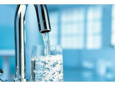 Навіщо і від чого треба фільтрувати воду