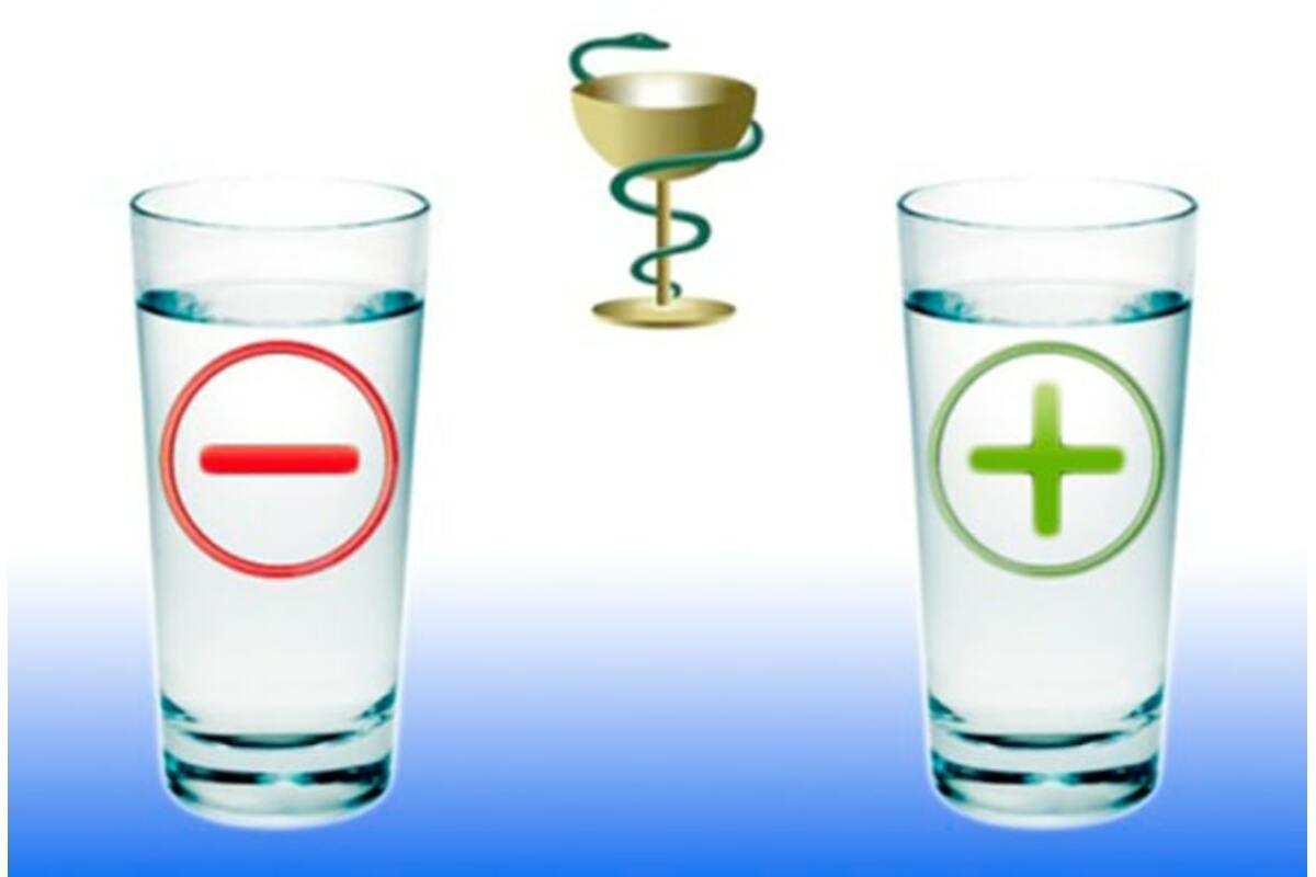 Чи можуть фільтри для будинку змінити властивості води