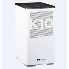 Система обратного осмоса Kinetico K10
