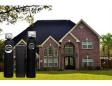 Яка система очищення води для будинку потрібна саме вам?