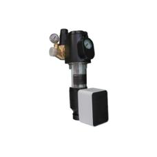 """Фильтр механической очистки воды KINETICO PREFILTER KF-BPT 1"""" с автоматической промывкой сетчатый"""