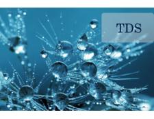 Потребление воды с низким TDS: какие последствия?