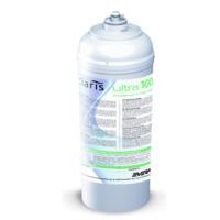 Фильтр картриджного типа Claris Ultra 1000-L Pentair