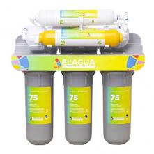 Система обратного осмоса Formula Vody EL'AGUA 75
