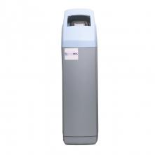 Система комплексної очистки Formula Vody серії Formix 835