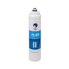 Картридж угольный Puricom AquaMagic FT-83