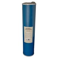 """Картридж з гранульованим активованим вугіллям Formula Vody ВВ 4.5""""х20"""" GAC"""