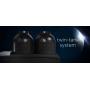 Система умягчения воды Kinetico Premier Compact