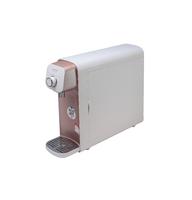 Фільтр-пурифайєр Pureal PPH-200 настільний