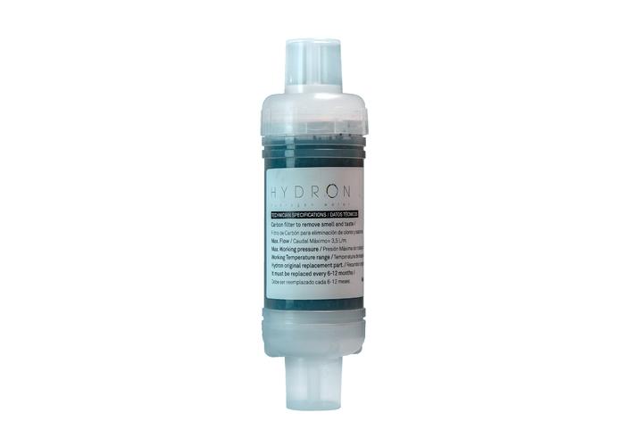 Угольный картридж Puricom для генератора водорода Hydron