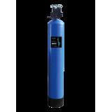 Система комплексної очистки Formula Vody серії SFE 935