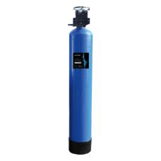 Система комплексної очистки Formula Vody серії SFE 835