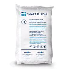 Фильтрующий материал SmartFusion, 15 л