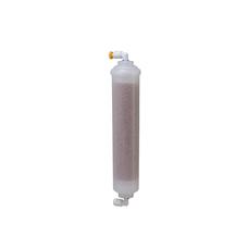 Картридж структуризатор Formula Vody для обратного осмоса