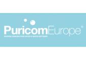 PuricomEurop