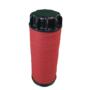 Дисковый промывной фильтр механической очистки Saleplas (Испания) 1 1/4''