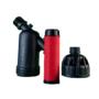 Дисковый промывной фильтр механической очистки Saleplas (Испания) 1''